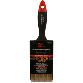Hi-Tech® Paint Brushes