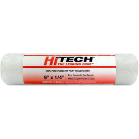 Hi-Tech® Roller Covers