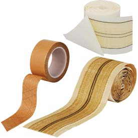 Roberts® Carpet Installation Tape