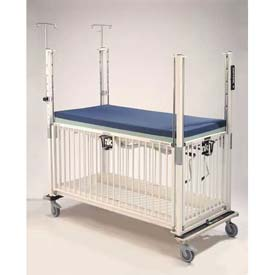 ICU Standard and Klimer Cribs