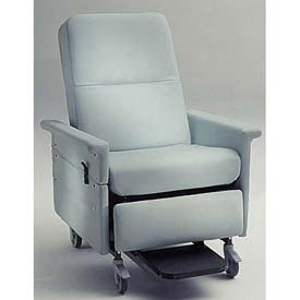 Bariatric Medical Recliner Chairs
