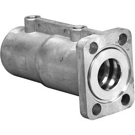 Air Shift Cylinders For Hydraulic Pump