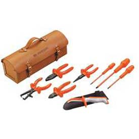 FACOM® Insulated Electrical Tool Sets
