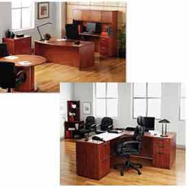 Alera® Office Furniture