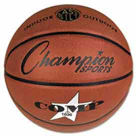 Champion - Sports Basketball Equipment