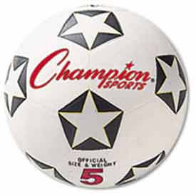 Champion - Sports Soccer Equipment
