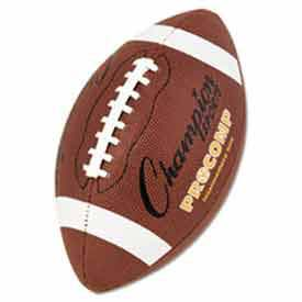 Champion - Sports Football Equipment