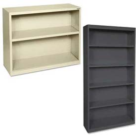Lorell® Bookcases