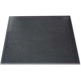 Genuine Joe Entrance Mats
