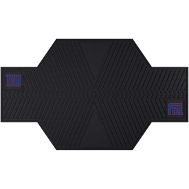 Fan Mats Motorcycle Mats