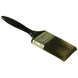 O'Cedar Assorted Paint Brushes