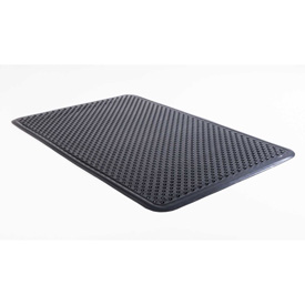 Aleco® Feel Good™ Anti-Fatigue Mats