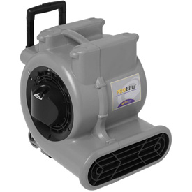 ProTeam® Air Movers