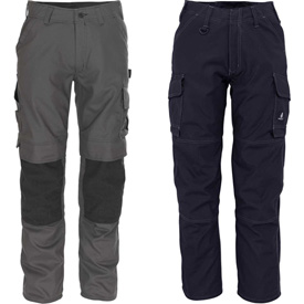 MASCOT Workwear Pants
