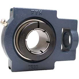 FYH Normal Duty Take-Up Units W/Concentric Collars