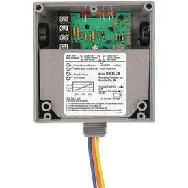 RIB® Current Sensor Relays