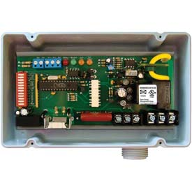 RIB® Network Compatible Relays