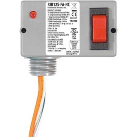 RIB® Polarized Relays