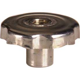 Storage Tank Accessories & Replacement Parts