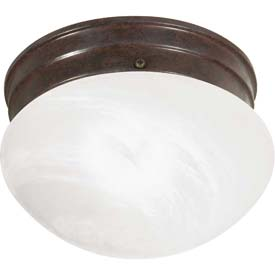 Nuvo Lighting Flush Mount Fixtures