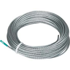 Elite Sales Aircraft Cables