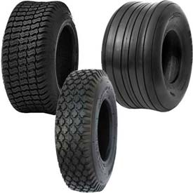 Sutong China Industrial & Outdoor Equipment Tires & Wheels