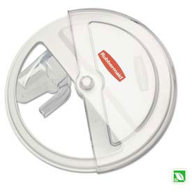 Rubbermaid® Commercial ProSave™ Sliding Lid