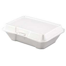 Dart® Carryout Food Containers