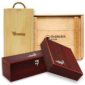 Personalized Executive Gifts