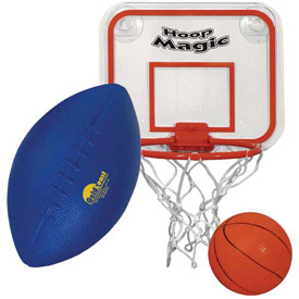 Promotional Sports