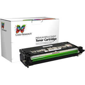 Dell Toner Cartridges