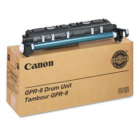 Canon Laser Accessories & Replacement Parts