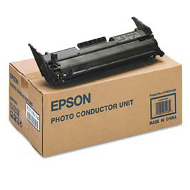 Epson Laser Accessories & Replacement Parts