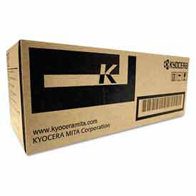 Kyocera Laser Accessories & Replacement Parts