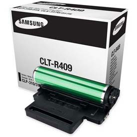 Samsung Laser Accessories & Replacement Parts