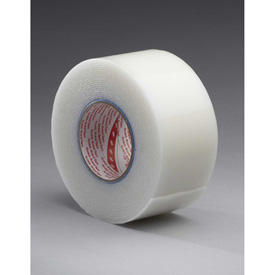 3M Industrial Extreme Sealing Tape
