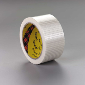 3M™ Bi-Directional Filament Tape