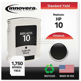 Innovera Inkjet Inks & Cartridges