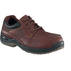 Florsheim® Men's Leather Oxfords