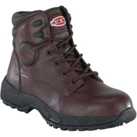 Iron Age® Men's Composite Toe Boots