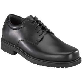 Rockport® Men's Oxfords