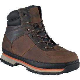 Rockport® Men's Work Shoes