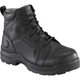 Rockport® Men's Waterproof Work Boots