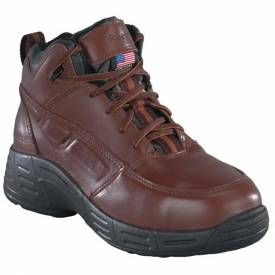 Reebok® Men's Athletic Work Boots
