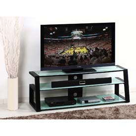 Techni Mobili - RTA TV Stands