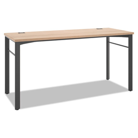 HON® - Multi-Purpose Tables & Table Desks