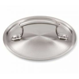 Vollrath Miramar Stainless Steel Covers