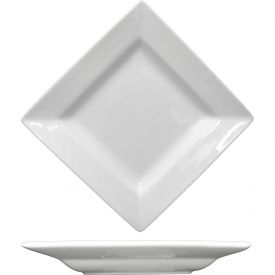 International Tableware - Arena