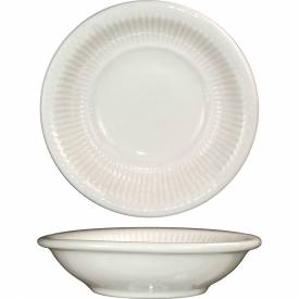 International Tableware - Athena™