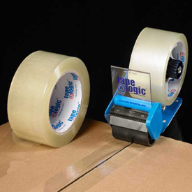 Tape Logic™ Carton Sealing Tape